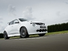 first-production-nissan-juke-r-revealed-005