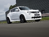 first-production-nissan-juke-r-revealed-006