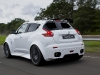 first-production-nissan-juke-r-revealed-009