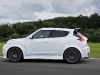 first-production-nissan-juke-r-revealed-010