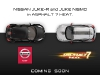 first-production-nissan-juke-r-revealed-016