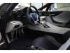 First Used Lexus LFA For Sale