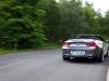 First Drive 2012 AC Schnitzer ACS6 5.0i