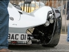 First Live Pictures Single-Seat BAC Mono