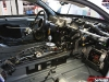 First Pictures Audi R8 V10 BiTurbo by MTM