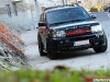 First Range Rover Sport Kahn Stage 2 in Poland