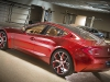 Fisker Atlantic Photos Leak