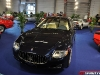 Flanders Collection Cars Maserati