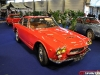Flanders Collection Cars: Maserati