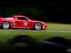 Flatout Motorsports at Roebling Road