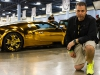 bruno-gold-chrome-bugatti