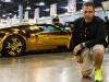 bruno-gold-chrome-bugatti