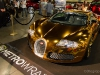 gold-wrapped-bugatti-5-copy