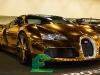 gold-wrapped-bugatti-6-copy