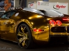 gold-wrapped-bugatti-7-copy
