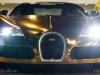 gold-wrapped-bugatti-8-copy
