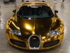 gold-wrapped-bugatti-9-copy