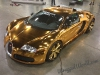 gold-wrapped-bugatti-copy