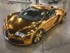 gold-wrapped-bugatti-copy