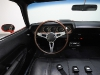 1971 Plymouth Barracuda in North Carolina, United States