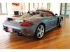 For Sale: 2005 Porsche Carrera GT in San Francisco