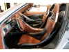 For Sale: 2005 Porsche Carrera GT in San Francisco