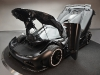 For Sale 2011 Koenigsegg Agera X