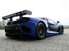 For Sale: 2012 McLaren MP4-12C GT3 by Gemballa Racing