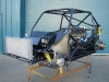 For Sale 480hp MINI Hayabusa Turbo SpaceFrame