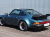 For Sale Bill Gates Porsche 911 Turbo up For Auction 001