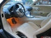 gtspirit-sale-veyron9