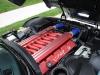 Dodge Viper GTS-R GT2 Championship Edition