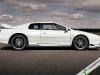 For Sale Ex-Dany Bahar's Lotus Esprit