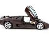 For Sale Final Lamborghini Diablo 6.0 Liter VT SE