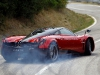 First Pagani Huayra For Sale in Germany
