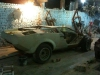 For Sale Lamborghini Countach Replica in Pakistan
