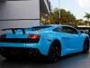 Lamborghini Gallardo LP560-4 Coupé