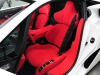 For Sale Lexus LFA Nurburgring Edition with Red Interior 010