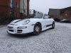For Sale Porsche 911 GT3 RS 4.0 Replica Kit