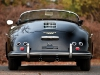 For Sale: Rare 1955 Porsche 356 Speedster at RM Auctions