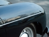 For Sale: Rare 1955 Porsche 356 Speedster at RM Auctions