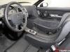 For Sale Mercedes-Benz CLK-GTR Roadster in Black