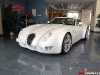 For Sale Wiesmann GT MF 5