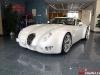 For Sale Wiesmann GT MF 5