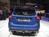 ford-focus-rs5