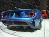 ford-gt11
