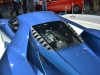 ford-gt13