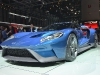 ford-gt5