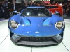 ford-gt6