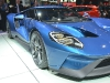 ford-gt7